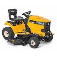 Садовый трактор Cub Cadet XT2 PS 107