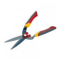 Ножницы для живой изгороди WOLF-Garten HS-B
