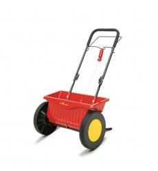 Разбрасыватель на колесах <span>WOLF-Garten WE 430</span>