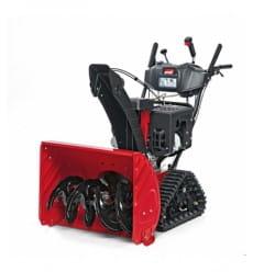 Снегоуборочная машина <span>MTD OPTIMA ME 66 T</span>