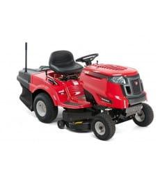 Садовый трактор <span>MTD Smart RE 125</span>