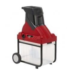 Измельчитель электрический <span>MTD S 2500</span>