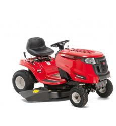 Садовый трактор <span>MTD Smart RF 125</span>