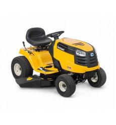 Садовый трактор <span>Cub Cadet LT2 NS96</span>