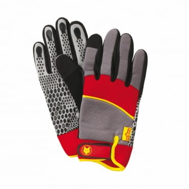 Перчатки противоскользящие р.10 WOLF-Garten GH-M 10