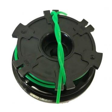 Шпуля для триммерной головки MTD 700/710/800