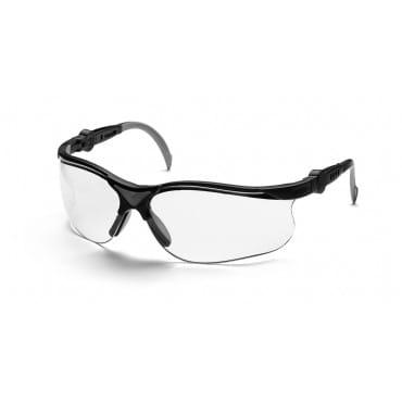 Очки защитные  Clear X
