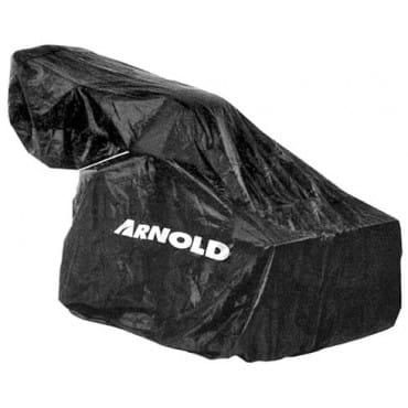 Чехол для снегоуборщиков Arnold