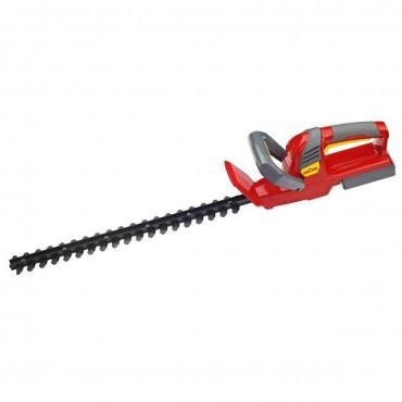Ножницы аккумуляторные WOLF-Garten Li-Ion Power HTA 700