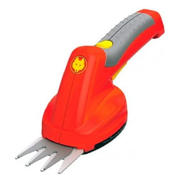 Ручной аккумуляторный инструмент