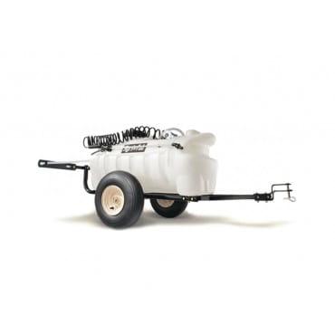 Опрыскиватель для трактора MTD 95л, 6,8 л/мин