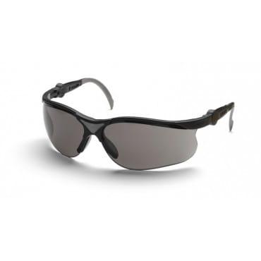 Очки защитные  Sun X