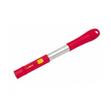 Ручка для миниинструмента WOLF-Garten 35см ZM 04