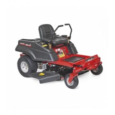 Садовый трактор MTD P 170 HZ-S