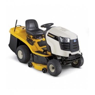 Садовый трактор Cub Cadet CC 1018 KHN