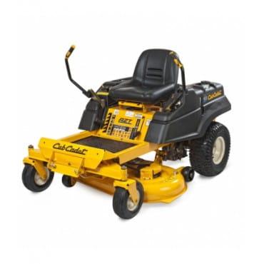 Садовый трактор Cub Cadet RZT-42