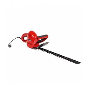 Ножницы электрические MTD HT 61 E