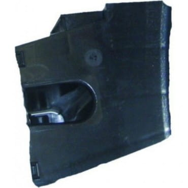 Комплект мульчирования MTD 40 см
