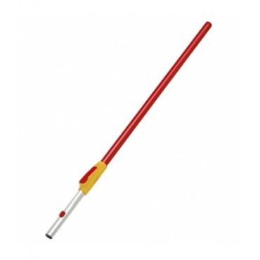 Ручка телескопическая WOLF-Garten 170-300см ZM-V3