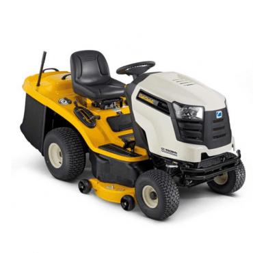 Садовый трактор Cub Cadet CC 1020 BHN