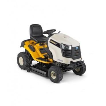 Садовый трактор Cub Cadet CC 1022 KHI