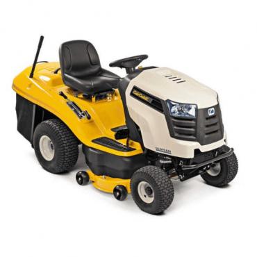Садовый трактор Cub Cadet CC 917 AN