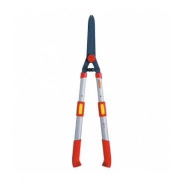 Ножницы садовые с телескоп. ручками WOLF-Garten HS-TA