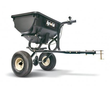 39 кг 196-031-000 в фирменном магазине Agri-Fab