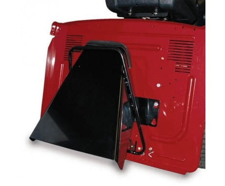 Дефлектор задний MTD X15 95CM