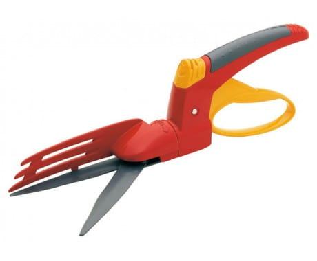 Ri-GC Hand 7023007 в фирменном магазине WOLF-Garten