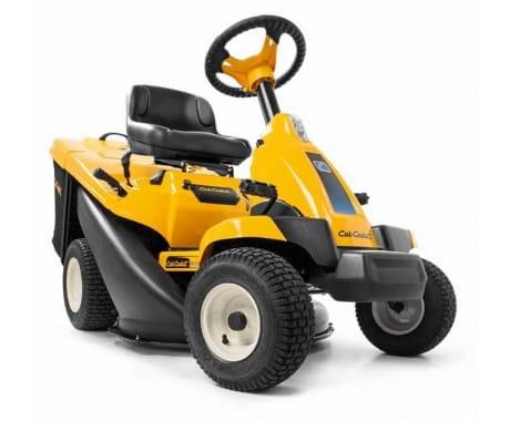 Садовый трактор Cub Cadet LR2 NR76