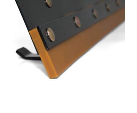 Нож-отвал снегоуборочный + установочный комплект MTD для PS 700