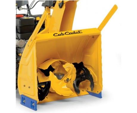 Снегоуборочная машина Cub Cadet 526 HD SWE