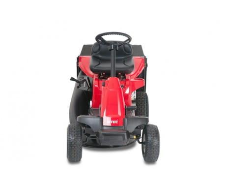 Минирайдер MTD Minirider 60 RDE
