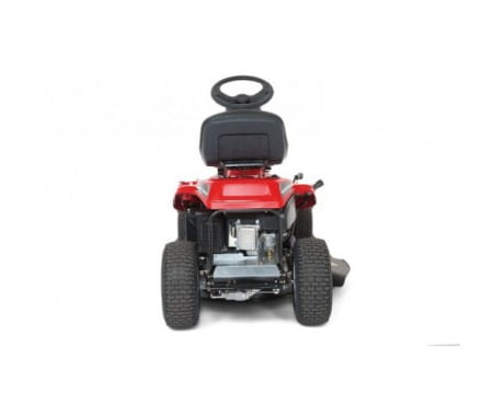 Минирайдер MTD Minirider 76 SDE