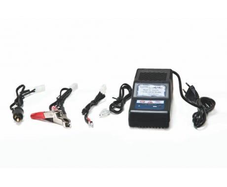NX15, NX9, LT5, LR 196-559-000 в фирменном магазине MTD