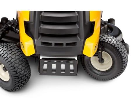 Садовый трактор Cub Cadet XT1 OR106