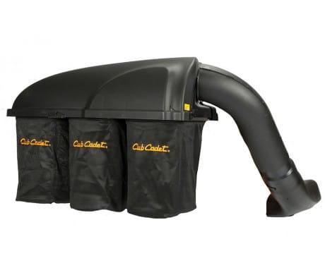 NX15 19A30018100 в фирменном магазине Cub Cadet