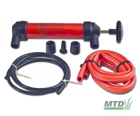 Arnold 6011-U1-0001 в фирменном магазине MTD