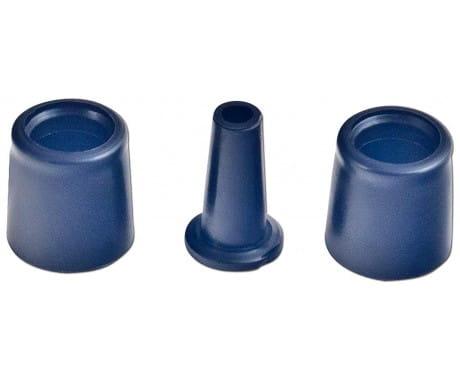 Ручная помпа / насос для перекачки технических жидкостей MTD Arnold