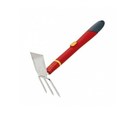 LN-M/ZM30 3023006,71AID007650 в фирменном магазине WOLF-Garten
