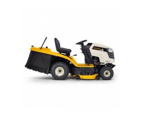 Садовый трактор Cub Cadet CC 1019 HN