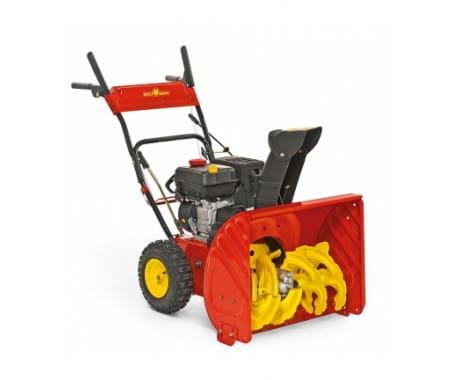 Select SF 61 31A-62C2650 в фирменном магазине WOLF-Garten