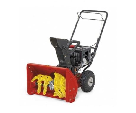 Select SF 56 31A-32AD650 в фирменном магазине WOLF-Garten