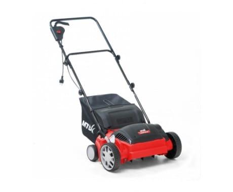Smart 30 VE 16AFDNKA600 в фирменном магазине MTD
