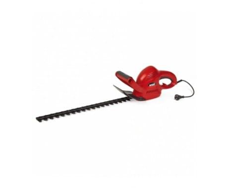 Ножницы электрические MTD HT 51 E