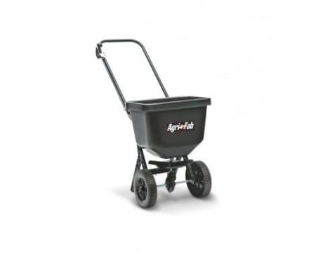 23 кг 190-701-000 в фирменном магазине Agri-Fab