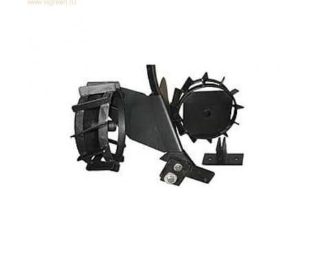 Комплект навесного оборудования MTD Т/240