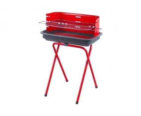 SG 50-30 + уголь 2 кг 91801040-91801050 в фирменном магазине SandriGarden