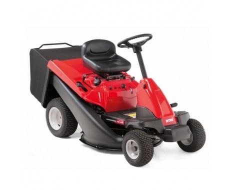 Minirider 76 RDE 13A726SD600,13A226SD600 в фирменном магазине MTD